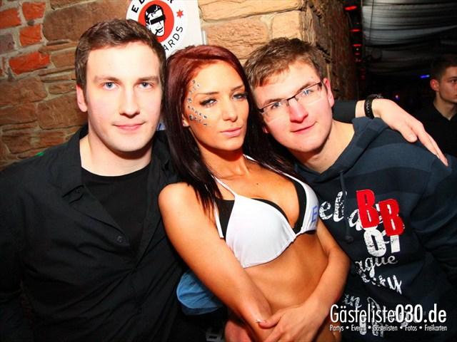 https://www.gaesteliste030.de/Partyfoto #21 Q-Dorf Berlin vom 14.01.2012