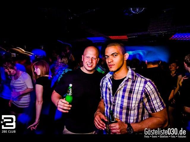 https://www.gaesteliste030.de/Partyfoto #139 2BE Club Berlin vom 04.05.2012