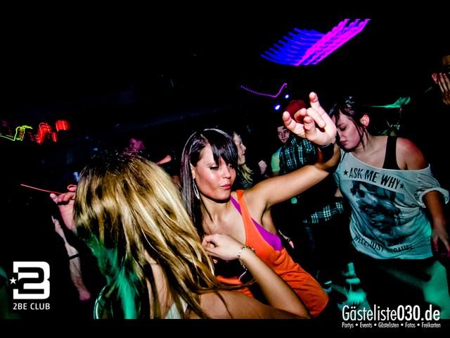 https://www.gaesteliste030.de/Partyfoto #167 2BE Club Berlin vom 25.02.2012