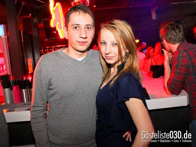 https://www.gaesteliste030.de/Partyfoto #23 Box Gallery Berlin vom 20.04.2012