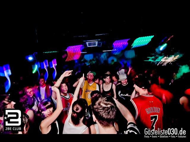 https://www.gaesteliste030.de/Partyfoto #90 2BE Club Berlin vom 03.03.2012