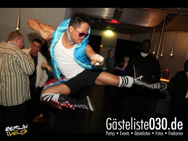 https://www.gaesteliste030.de/Partyfoto #56 E4 Berlin vom 18.02.2011