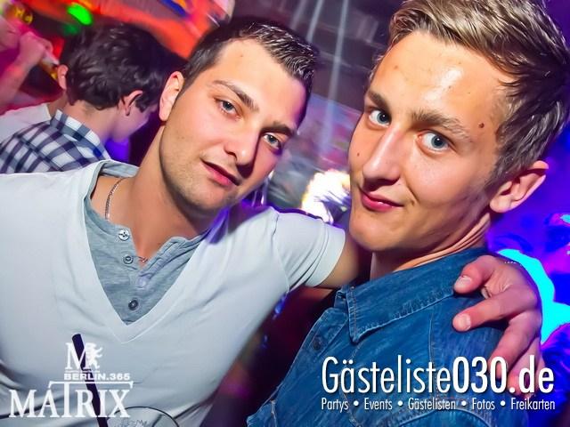 https://www.gaesteliste030.de/Partyfoto #218 Matrix Berlin vom 06.04.2012