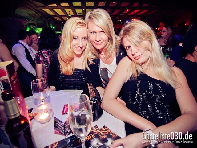 https://www.gaesteliste030.de/Partyfoto #10 Adagio Berlin vom 30.03.2012