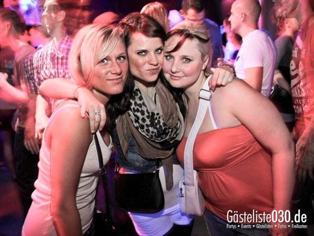 https://www.gaesteliste030.de/Partyfoto #20 Soda Berlin vom 14.04.2012