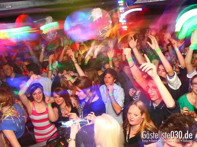 https://www.gaesteliste030.de/Partyfoto #188 Q-Dorf Berlin vom 16.03.2012