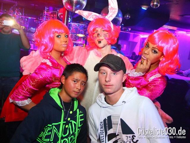 https://www.gaesteliste030.de/Partyfoto #155 Q-Dorf Berlin vom 10.02.2012