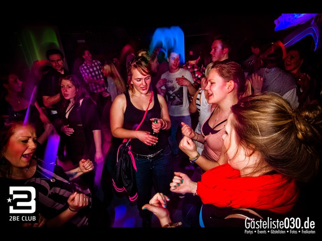 https://www.gaesteliste030.de/Partyfoto #5 2BE Club Berlin vom 18.02.2012