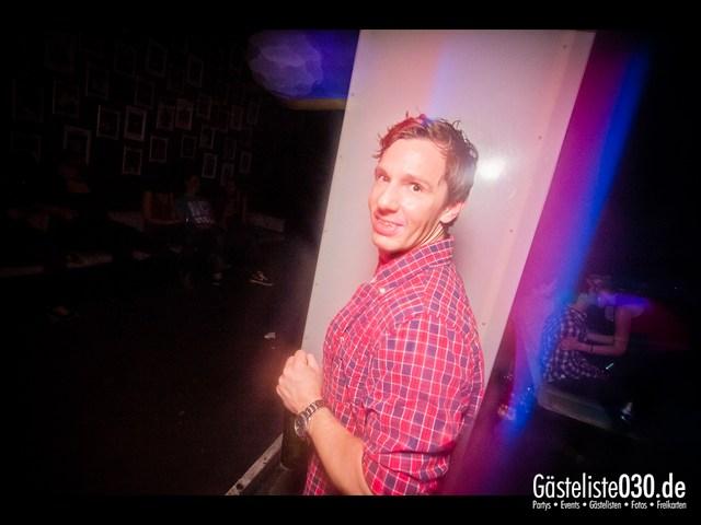 https://www.gaesteliste030.de/Partyfoto #136 2BE Club Berlin vom 07.01.2012