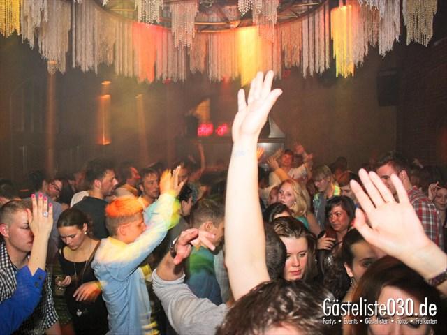 https://www.gaesteliste030.de/Partyfoto #84 Soda Berlin vom 20.04.2012