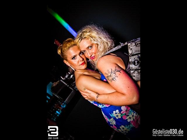 https://www.gaesteliste030.de/Partyfoto #73 2BE Club Berlin vom 05.05.2012