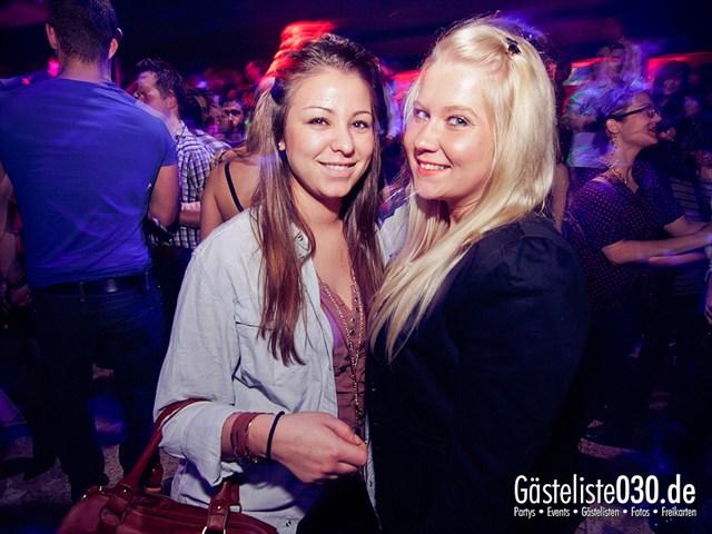 https://www.gaesteliste030.de/Partyfoto #57 China Lounge Berlin vom 18.02.2012