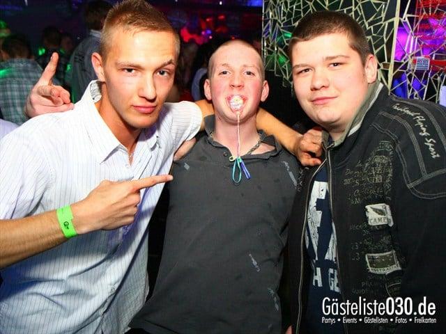 https://www.gaesteliste030.de/Partyfoto #193 Q-Dorf Berlin vom 14.01.2012