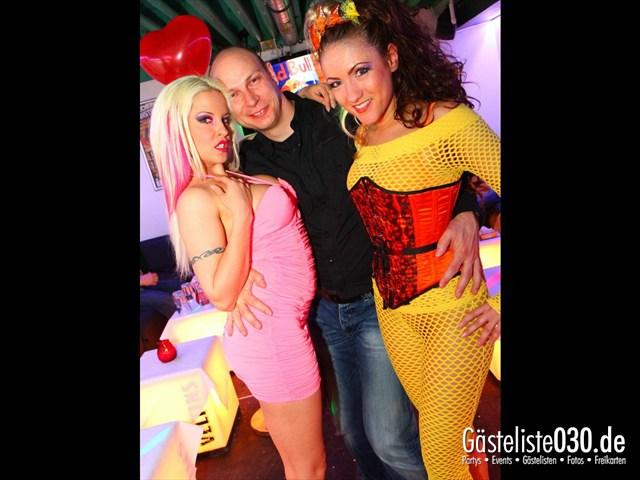 https://www.gaesteliste030.de/Partyfoto #58 Q-Dorf Berlin vom 05.05.2012