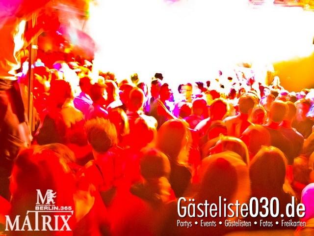 https://www.gaesteliste030.de/Partyfoto #67 Matrix Berlin vom 28.03.2012