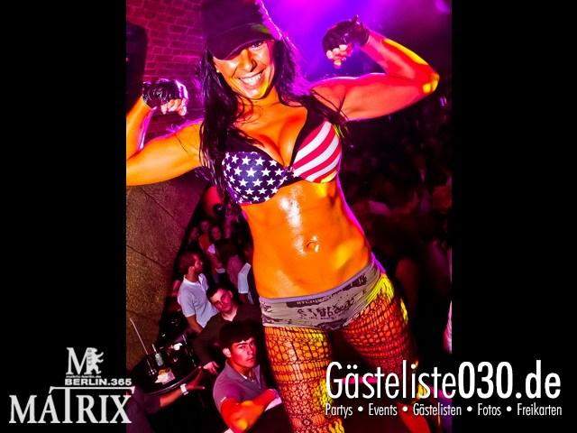 https://www.gaesteliste030.de/Partyfoto #94 Matrix Berlin vom 20.04.2012