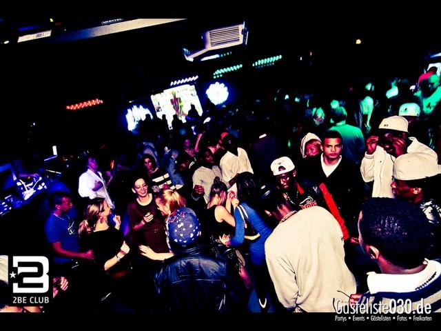 https://www.gaesteliste030.de/Partyfoto #42 2BE Club Berlin vom 25.12.2011