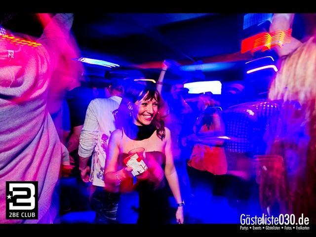 https://www.gaesteliste030.de/Partyfoto #14 2BE Club Berlin vom 31.12.2011