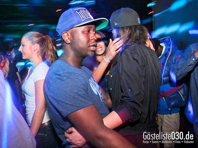 https://www.gaesteliste030.de/Partyfoto #81 Club R8 Berlin vom 21.04.2012