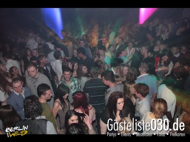 https://www.gaesteliste030.de/Partyfoto #37 E4 Berlin vom 04.02.2012
