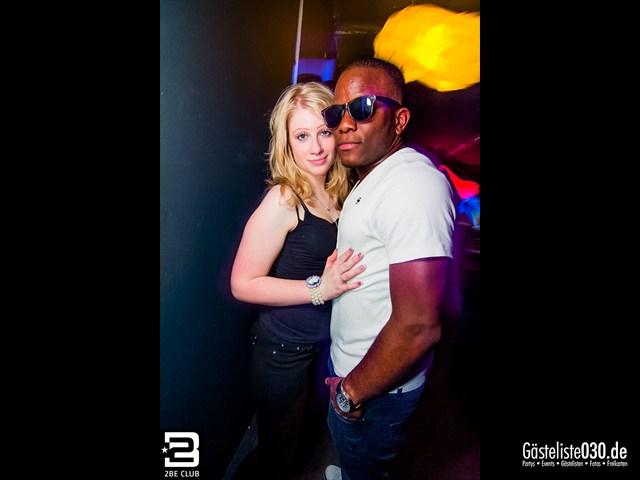https://www.gaesteliste030.de/Partyfoto #116 2BE Club Berlin vom 31.03.2012