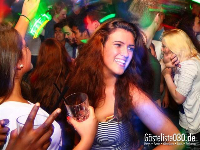 https://www.gaesteliste030.de/Partyfoto #8 Q-Dorf Berlin vom 02.05.2012