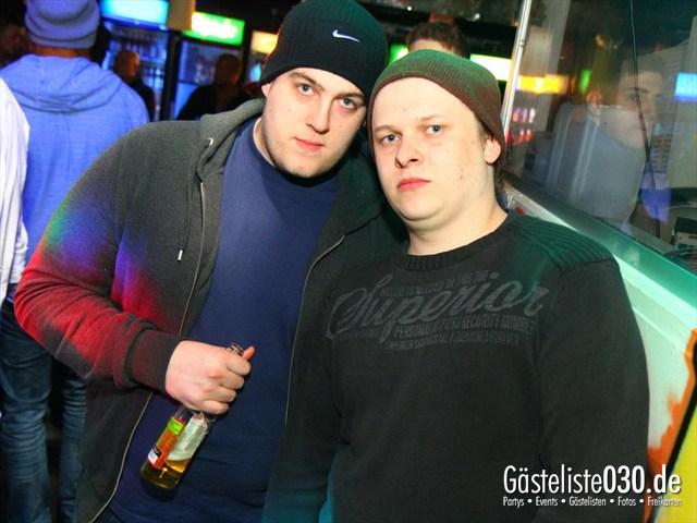 https://www.gaesteliste030.de/Partyfoto #141 Q-Dorf Berlin vom 14.03.2012