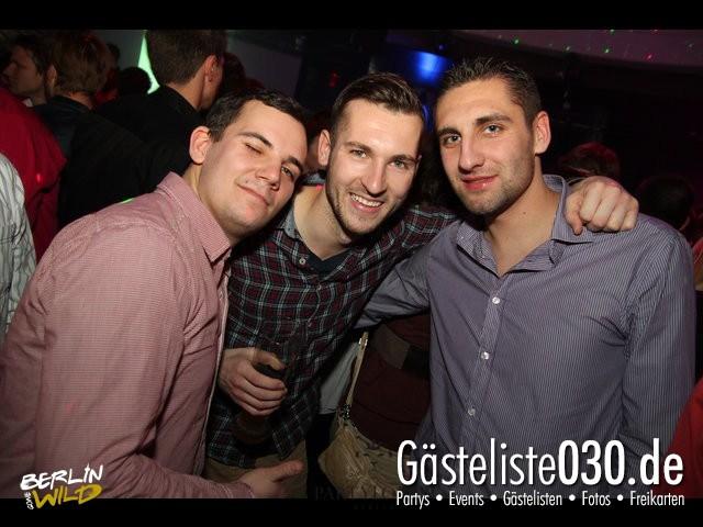 https://www.gaesteliste030.de/Partyfoto #6 E4 Berlin vom 14.01.2012