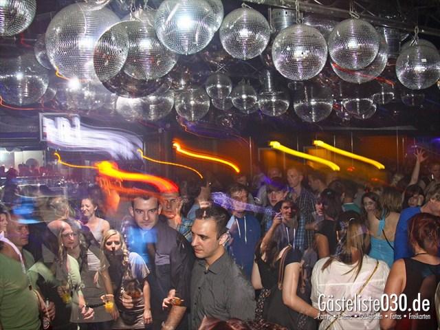 https://www.gaesteliste030.de/Partyfoto #73 Soda Berlin vom 11.05.2012
