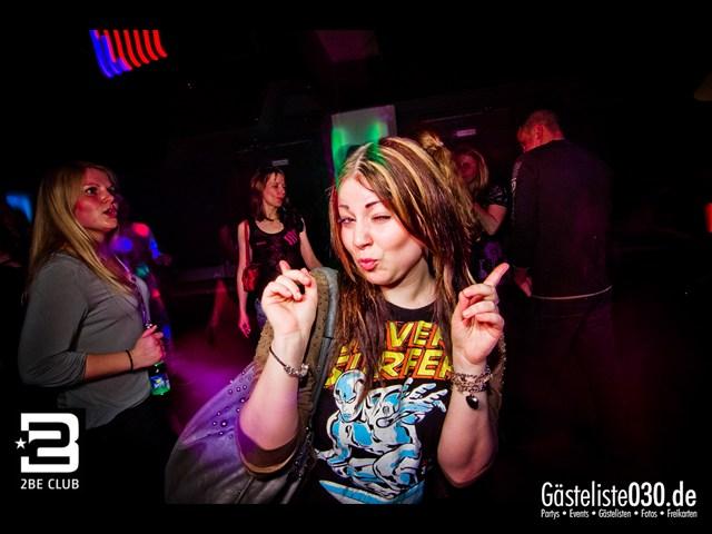 https://www.gaesteliste030.de/Partyfoto #65 2BE Club Berlin vom 18.02.2012