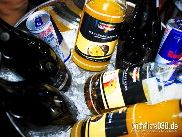 https://www.gaesteliste030.de/Partyfoto #23 Adagio Berlin vom 06.04.2012
