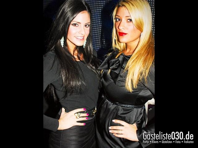 https://www.gaesteliste030.de/Partyfoto #49 Club R8 Berlin vom 31.03.2012