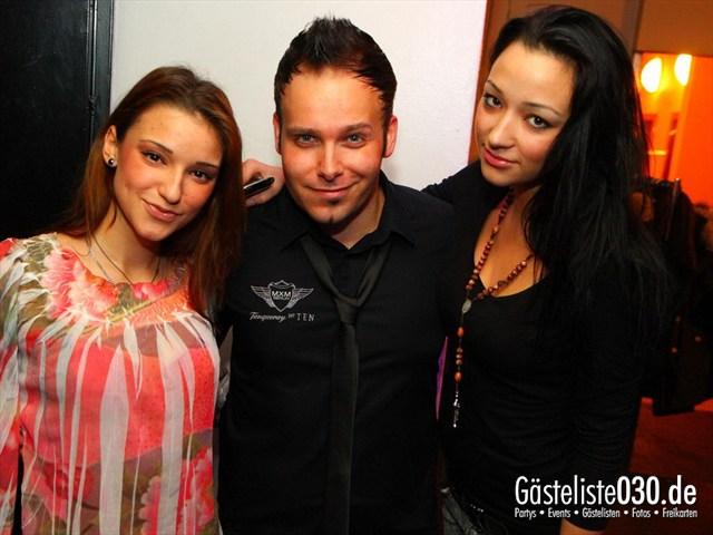 https://www.gaesteliste030.de/Partyfoto #16 Maxxim Berlin vom 12.03.2012