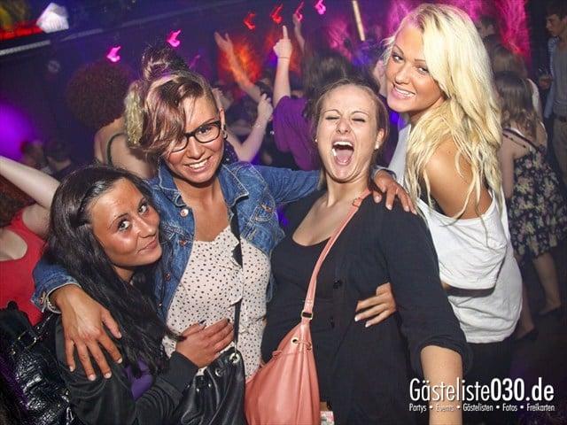 https://www.gaesteliste030.de/Partyfoto #49 Soda Berlin vom 11.05.2012