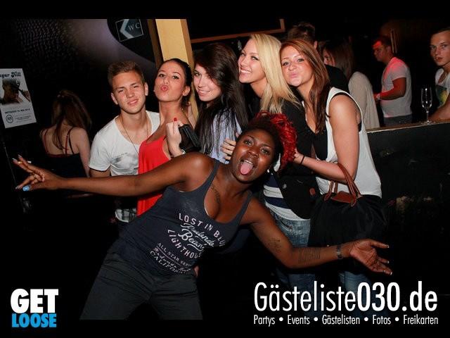 https://www.gaesteliste030.de/Partyfoto #17 Club R8 Berlin vom 11.05.2012