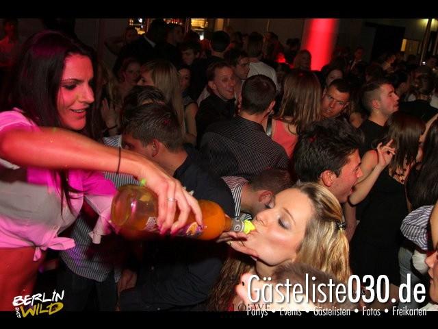 https://www.gaesteliste030.de/Partyfoto #34 E4 Berlin vom 14.01.2012