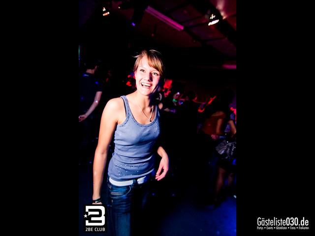 https://www.gaesteliste030.de/Partyfoto #83 2BE Club Berlin vom 17.12.2011