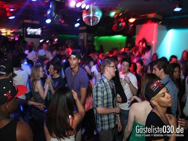 https://www.gaesteliste030.de/Partyfoto #60 Club R8 Berlin vom 05.05.2012
