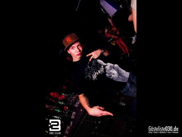 https://www.gaesteliste030.de/Partyfoto #37 2BE Club Berlin vom 31.12.2011