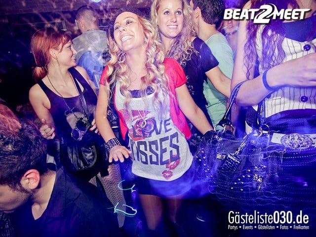 https://www.gaesteliste030.de/Partyfoto #184 Narva Lounge Berlin vom 25.12.2011