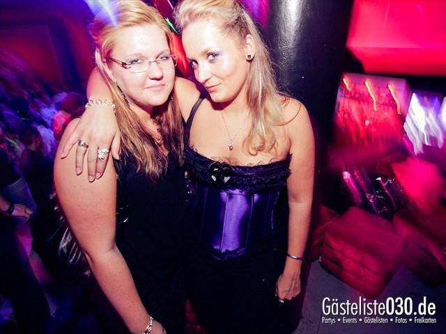 https://www.gaesteliste030.de/Partyfoto #27 China Lounge Berlin vom 18.02.2012