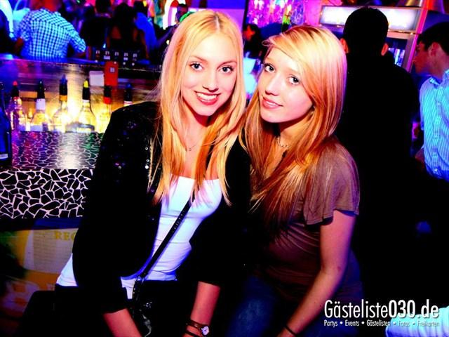 https://www.gaesteliste030.de/Partyfoto #14 Q-Dorf Berlin vom 07.01.2012