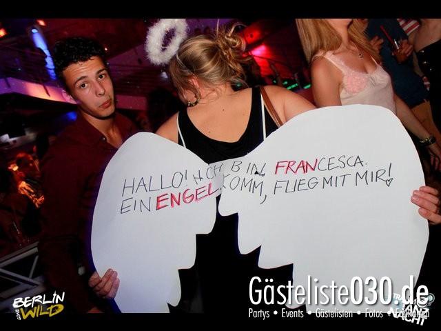 https://www.gaesteliste030.de/Partyfoto #41 E4 Berlin vom 05.05.2012