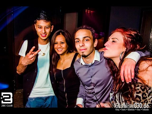 https://www.gaesteliste030.de/Partyfoto #13 2BE Club Berlin vom 21.04.2012