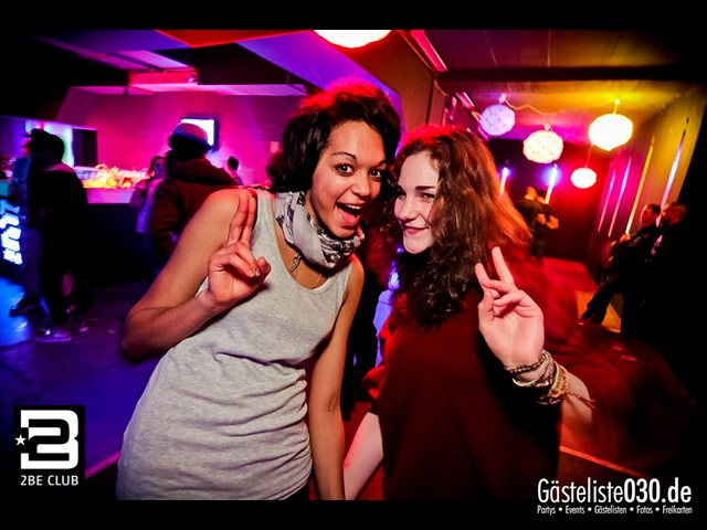 https://www.gaesteliste030.de/Partyfoto #108 2BE Club Berlin vom 14.01.2012