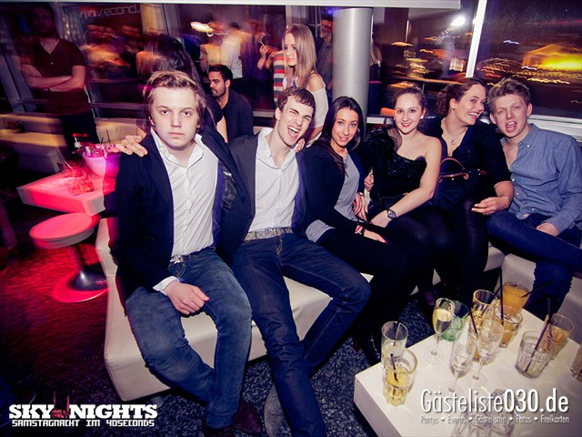 https://www.gaesteliste030.de/Partyfoto #28 40seconds Berlin vom 17.03.2012