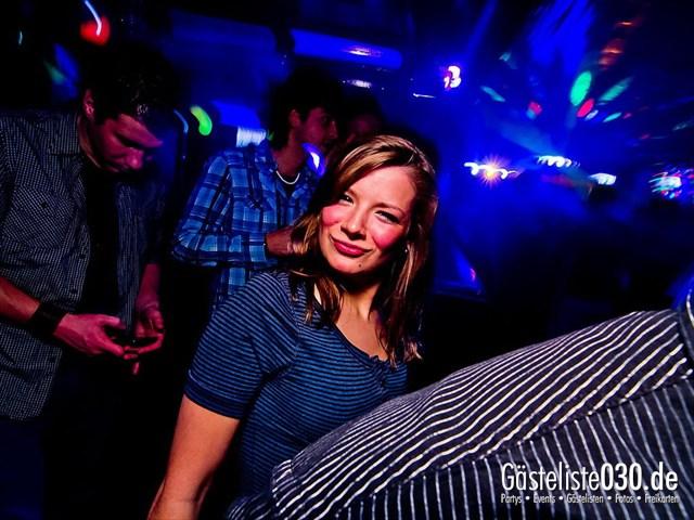 https://www.gaesteliste030.de/Partyfoto #43 Q-Dorf Berlin vom 03.01.2012