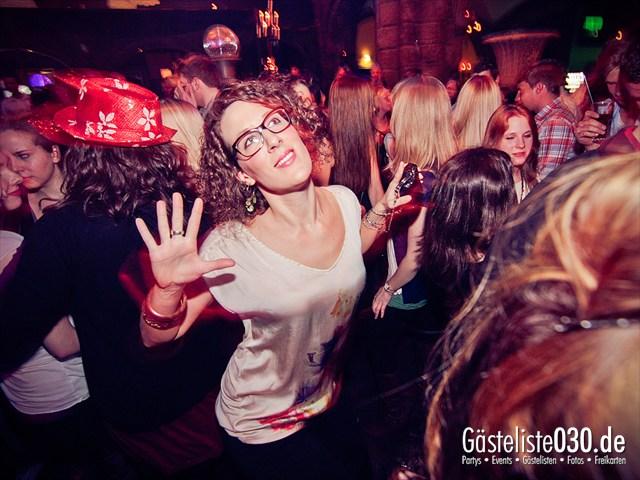 https://www.gaesteliste030.de/Partyfoto #12 Adagio Berlin vom 30.03.2012