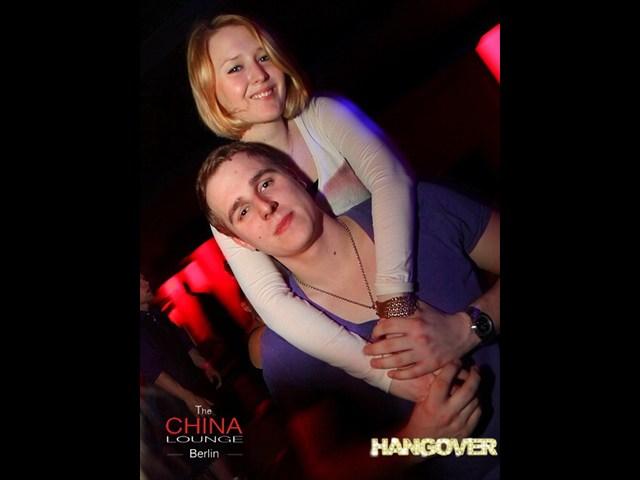 https://www.gaesteliste030.de/Partyfoto #44 China Lounge Berlin vom 21.01.2012