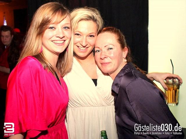 https://www.gaesteliste030.de/Partyfoto #15 2BE Club Berlin vom 10.03.2012